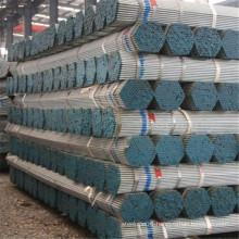 STB33 JIS standard seamless steel tube with good quality 10#
