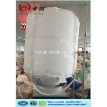 Nueva capacidad del bolso del fertilizante de FIBCS Jumbo del bolso a granel de 2013 PP de China 1000kg / 1 tonelada