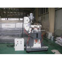 Machines d'approvisionnement fabricant fabrication de verre
