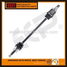 Arbre de transmission de voiture pour Mitsubishi Outlander CU4W LMR580855