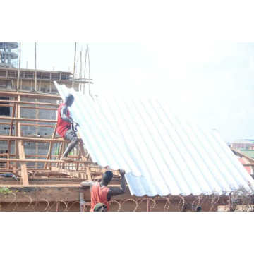 Mgo Roofing Better Than Ceramic Tiles Tiles Prezzo