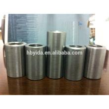 Acoplador de alta calidad del material de construcción de China de la barra de refuerzo