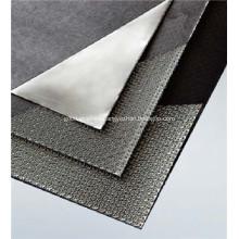 High-strength Graphite Composite Plate