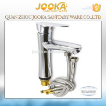 Quanzhou supplier fancy infrared bathroom basin sink faucets