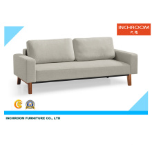 Muebles modernos para el hogar