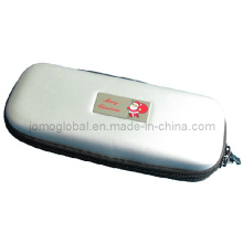 Most Beautiful Electronic Cigarette EGO Case for Christmas