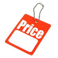 Высокое качество дешевые Оптовая одежды бирка для одежды
