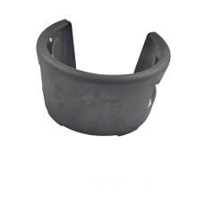 Deep Drawn Mould Production LPG Cylinder Guard ring