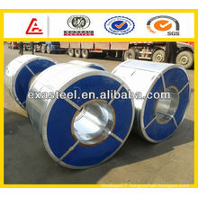 various color ppgi coils /color coated steel