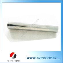 Сильные неодимовые стержневые магниты / магнитный стержень