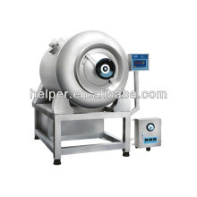 Massager for meat processing
