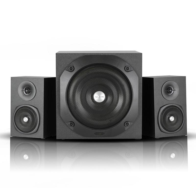 2.1 best portable speakers