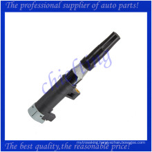 7700113357 7700875000 8200154186 pencil ignition coil for renault clio logan