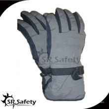 Спортивная перчатка SRSAFETY