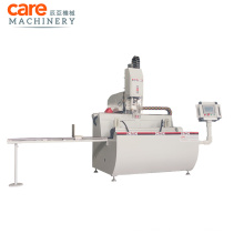 CNC Milling And Drilling Machine For Aluminum Window And Door