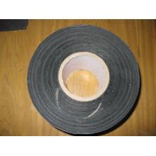 Antikorrosions-Rohr-Verpackungs-Klebeband