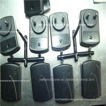 Power Bank Charger Outer Case for Sale