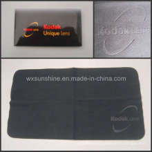 Microfiber Camera Cleaning Cloth (NN-011)