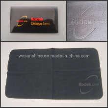 Салфетка для чистки камеры из микрофибры (NN-011)