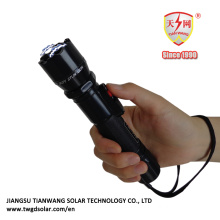 Hot Seling Car Charger Taser From China Supplier (TW-318)