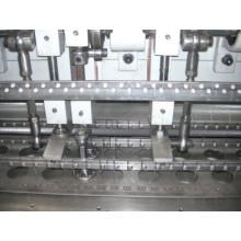 """Quilting Machine (CS64"""")"""