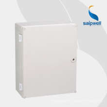 Электрический ABS Водонепроницаемый Стерео Корпус (SP-AG-504019)