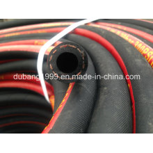 High Pressure Rubber Hose in Difference Colors