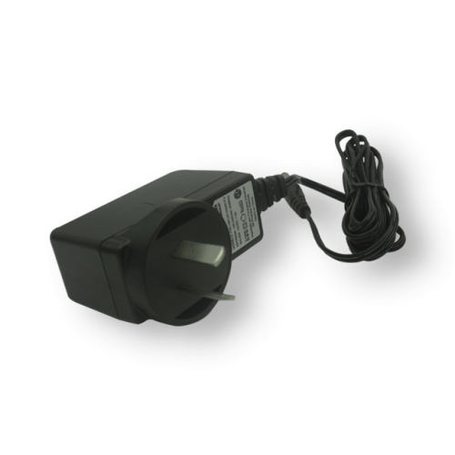 12W Power Adapter AC DC Power Supply
