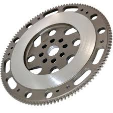 Aluminum Mold Flywheel Shell