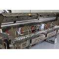 Extrusora de doble husillo de laboratorio - Mejor venta