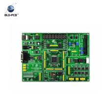 Banco USBkey OEM PCBA fabricante PCB design
