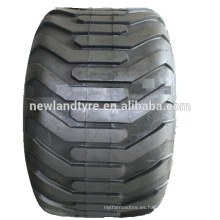 MARANDO Implement Tire 500 / 60-22.5
