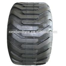 MARANDO Implement Tire 500/60-22.5