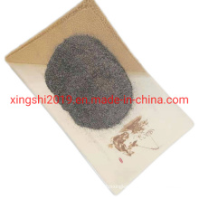 Natural Crystalline Flake Graphite Powder Used for Refractory