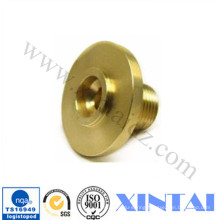 Precision CNC Machining Part with Reasonable Price
