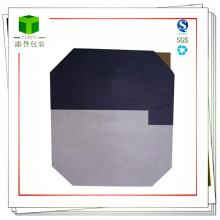 Bolsa de papel de válvula Kraft de polvo de cuarzo