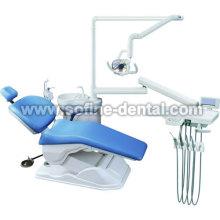 Unité dentaire économique