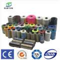 210d/6 PE/PP/Polyester/Nylon Plastic Twisted/Braided Multi-Filament Rope/Baler/Packing Line/Thread/Fishing Net Twine by Spool/Reel/Bobbin/Hank
