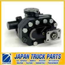 Japan Truck Parts of Hydraulic Gear Pump Kp75A