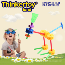 2015 Горячие продажи Развивающие игрушки Shaped Chicken