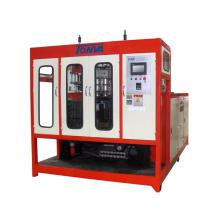 5L Maquinaria plástica de Tonva, garrafa plástica que faz a máquina (TVD-5L)