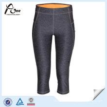 Hot Sale China Cheap Custom Women Yoga Pant