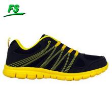 Usa gros chaussures de sport unisexe léger