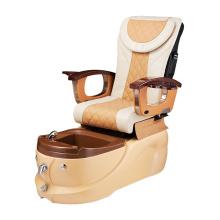 Кресло для педикюра Salon Volcano Spa на продажу