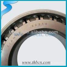 tapered roller bearings made in China for High Pressure Axial Pump