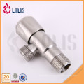 New products 304 stainless steel angle valve