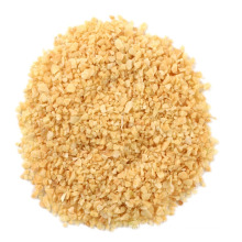 New Crop Dehydrated Wholesale Garlic Minced