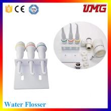 China Wholesale Dental Floss with Medical Grade PVC Hose