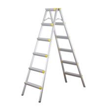Aluminium Ladder (R06)