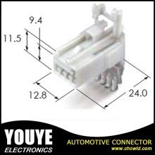 CDR05f-W pH845-05010 050-Serie-Kum-Kabel-Anschluss